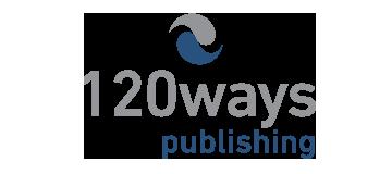 120 Ways Logo